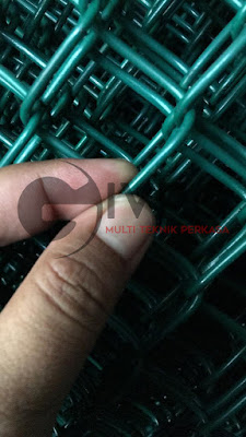 Pabrik Kawat Harmonika | Jual, Distributor & Supplier Kawat Harmonika Harga Murah