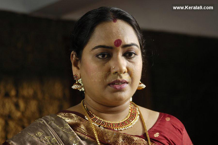 Malayalam Erotic Story 57