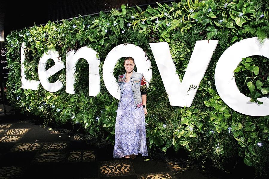 Lenovotechworld jasmin fatschild