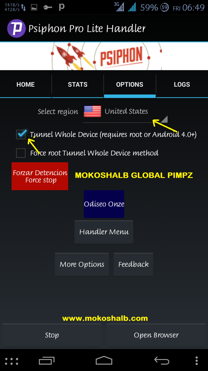 Phone Android Phone Cheat mtn psiphon settings for blackberry cheats on android phone phone