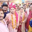 mere pyar se mila de bhojpuri movie sanchita banerjee