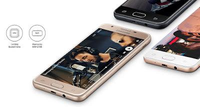 Ram Smartphones sistema fluido