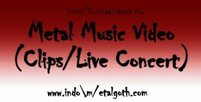 Sumbit Video Play watching Tv video Clips or Life Concert