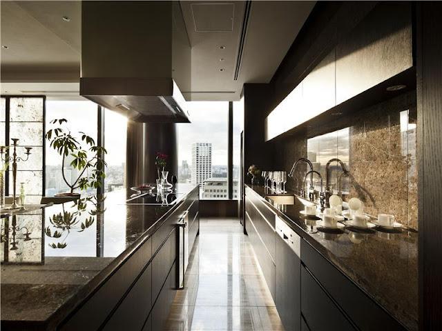 Modern Japanese Kitchen Design Pictures Modern Japanese Kitchen Design Pictures Marble Countertops Laminate Floor Washstand Modern Kitchen Japanese Interior Design