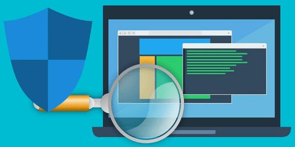 Software Antivirus Gratis dan Terbaik untuk PC Windows atau Mac