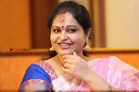 Actress Raasi Latest Pos in Saree at Lanka Movie Interview  0017.JPG