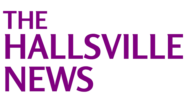 Welcome to Hallsville News