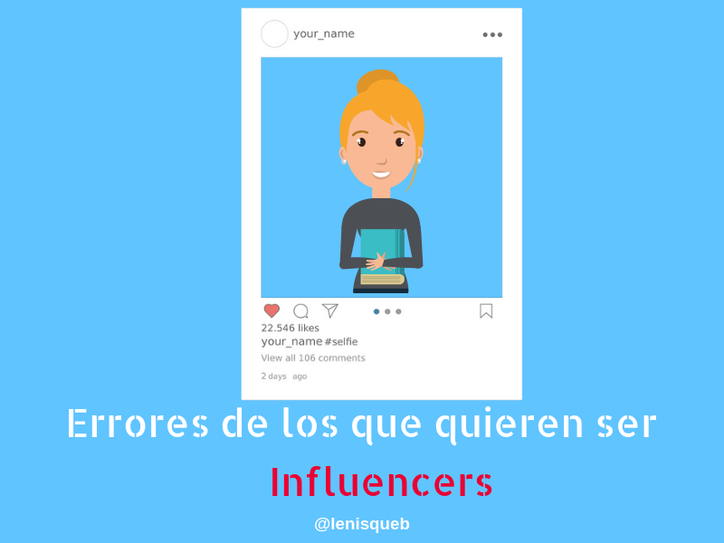 errores-comunes-influencers