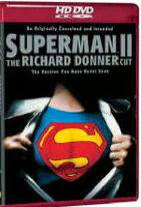 Watch Superman II Online Free in HD
