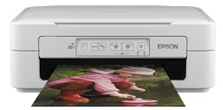 Epson XP-247 Driver Download - Windows, Mac