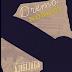 NEW MUSIC: Dremo – Nobody ( Ajigijaga Cover )