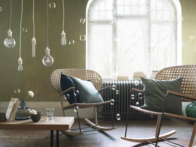 Novedades en Ikea para este oto�o 2016