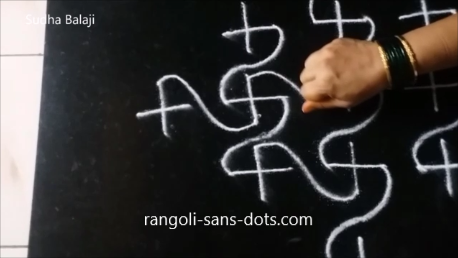 kolam-with-plus-designs-1ai.png