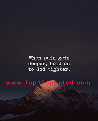 Top 10 Inspiring Quotes About Life | Top 10 Messages Quotes about life | Short Quotes | Cute Life Learned Quotes - Top 10 Updated,Inspiring Quotes about Life,Golden Words About Life,Life Prayer Quotes,Inspirational Quotes of Life,Short Quotes About Life,Short Inspirational Quotes Images,Cute Short Life Quotes Sayings,Life Learned Lessons Images,Inspirational Quotes for life & Sayings,