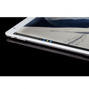 Teclast X98 Pro Dual Os