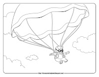 Special Agent Oso 2 Free Disney Coloring Sheets Fantasy Coloring Pages