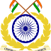 CRPF offers Recruitment for 182 Paramedical Staff Posts