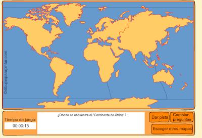 http://www.dibujosparapintar.com/juegos_ed_geografia_mapamundi.html