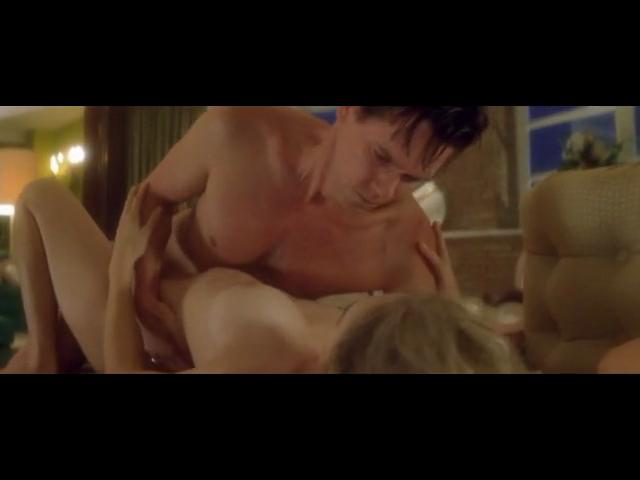 Kevin Bacon Sex Scenes 42