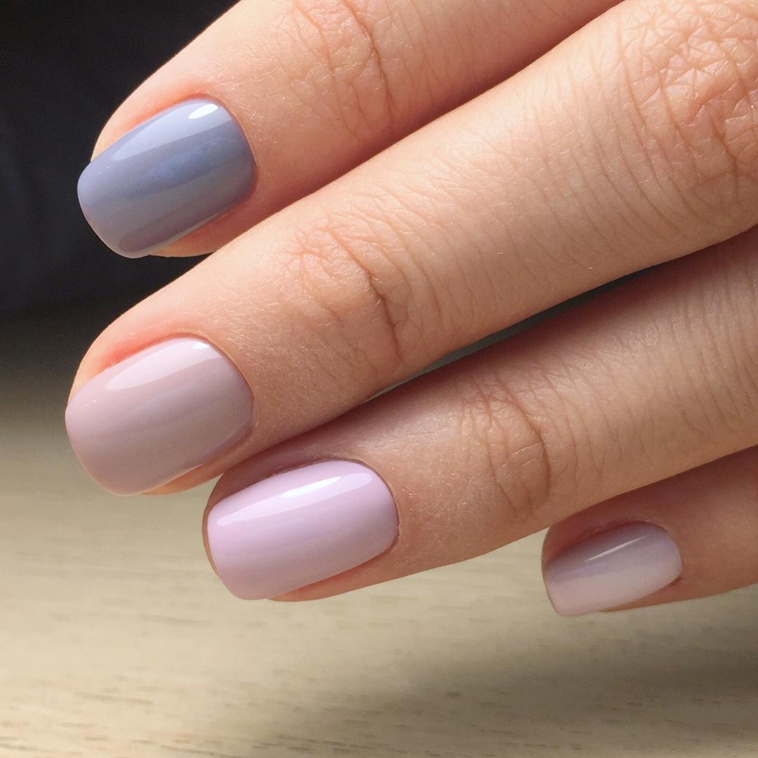 russian-manicure-nailart