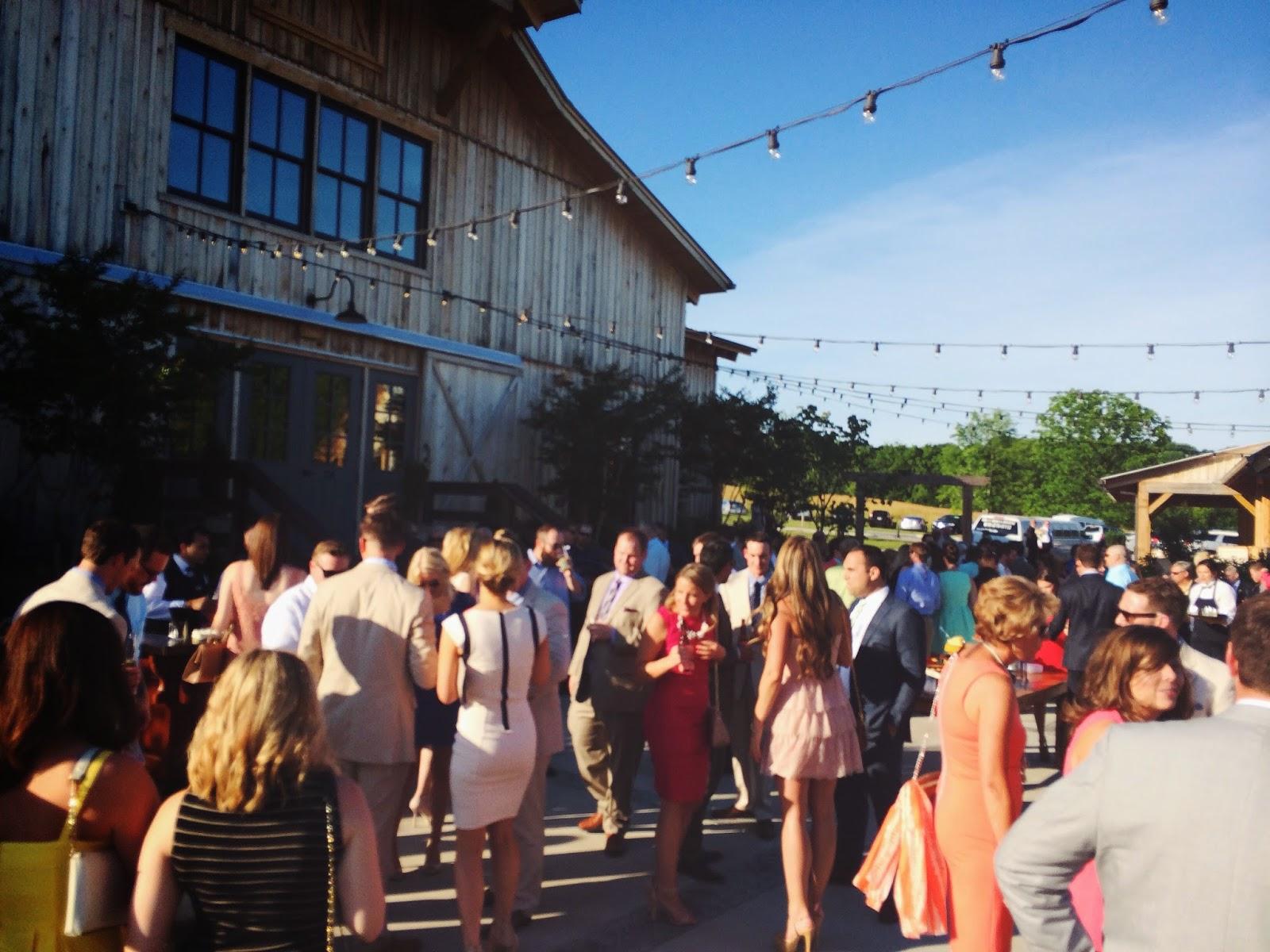 Mint Springs Farm, Mint Springs Farm Franklin, Mint Springs Farm Wedding, Mint Springs Farm Tennessee, Tennessee Wedding