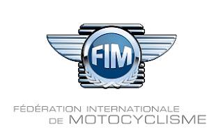 Fédération Internationale de Motocyclisme