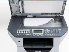 Work Download Driver Brother MFC-8890DW