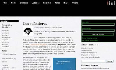 http://www.ociozero.com/39294/los-sonadores