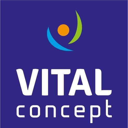 Vital Concept - Fichajes 2018
