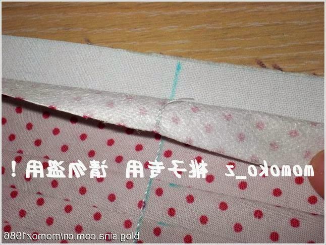 Портмоне своими руками. Purse tutorial sewing