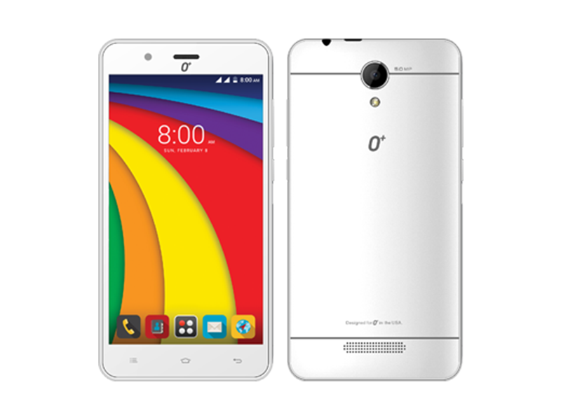 O+ Velocity 700 LTE Announced, Priced At PHP 3595