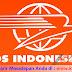 Rekrutmen BUMN Pos Indonesia - Minimal SMA/SMK