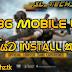 PUBG Mobile Lite හරියට Install කරමු!