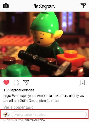 instagram-caja-comentarios
