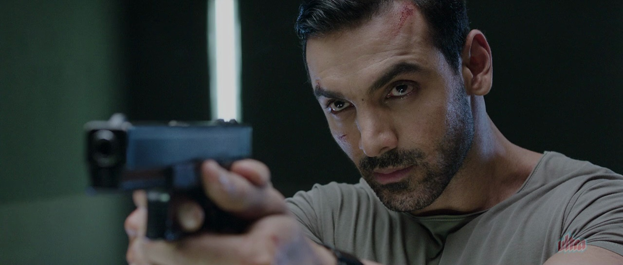Force 2 (2016) 2