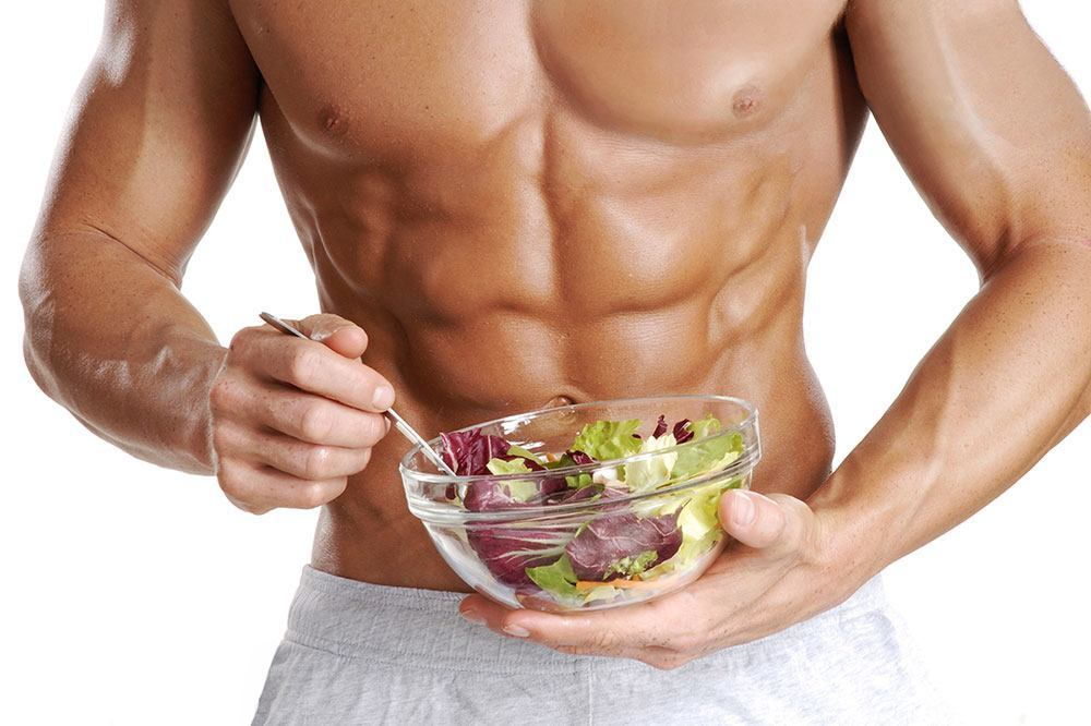 Alimentos que te engordan el abdomen