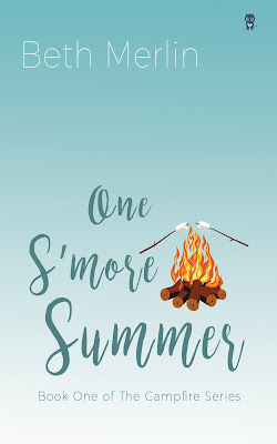 One S'more Summer by Beth Merlin
