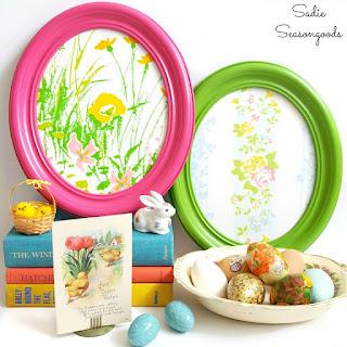 http://www.sadieseasongoods.com/oval-frame-easter-eggs/
