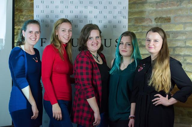 slovakbloggers