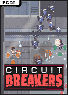 Download Circuit Breakers v2.0 PC Game Gratis
