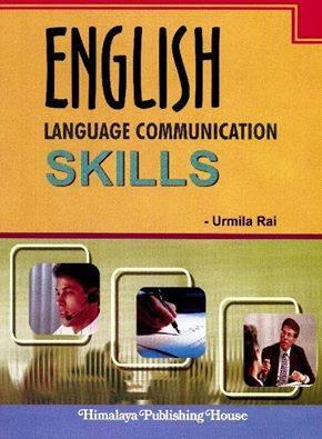English Language Communication Skills 13686709_10157229238850397_7165499010729207680_n.jpg
