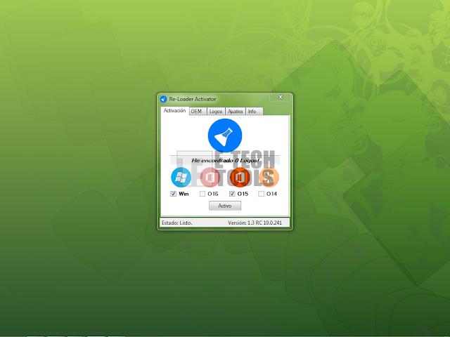 validar windows 10 gratis