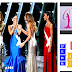 Miss Universe Tickets Expected To Sell Out Fast!