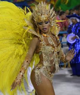 Ingressos Carnaval 2018 - Garabta já o seu ingresso!