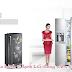 Hướng dẫn sửa tủ lạnh tại hà nội