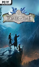 Tower of Time - Tower of Time v1.4.0-CODEX