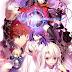 Fate/stay night: Heaven's Feel muestra el póster de su primera película con un vídeo!!