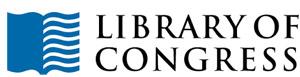 Logo de la Bibliothèque du Congrès