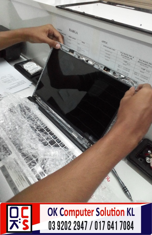 [SOLVED] AUTO SHUTDOWN ACER E1-472 | REPAIR LAPTOP CHERAS 3