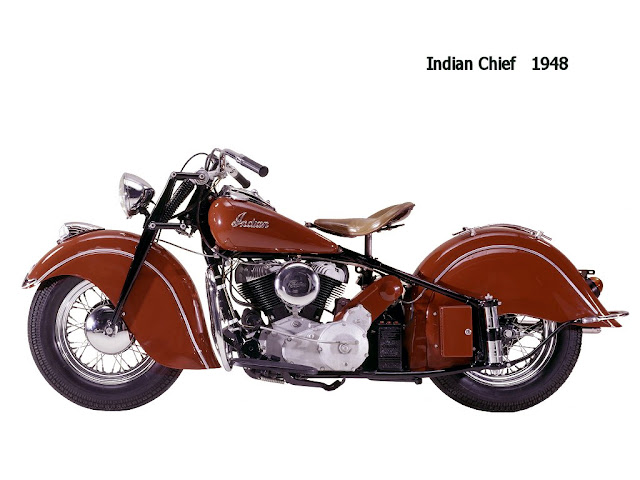 Indian Chief 1953 HD Pics, HD Images, HD Wallpaper, HD Photos